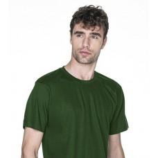 Koszulka Promostars Standard 150 (21150)