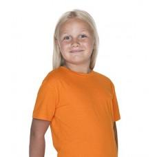 Koszulka Promostars Standard Kid 150 (21159)