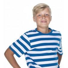 Koszulka Promostars Sailor (21169)