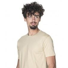Koszulka Promostars Heavy 170 (21172)