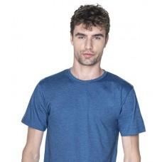 Koszulka Promostars Heavy Slim (21174)
