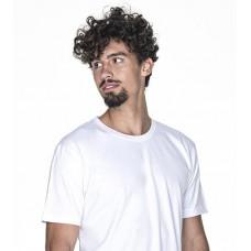 Koszulka Promostars Premium (21185)