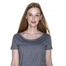 Koszulka Promostars Ladies' Premium (21187)