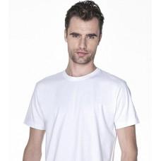Koszulka Crimson Cut Premium Plus (21204)