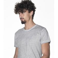 Koszulka Crimson Cut Smoky (21320)