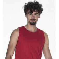 Koszulka Promostars Short (21340)