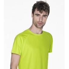 Koszulka Promostars Chill (21551)