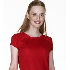 Koszulka Promostars Ladies' Chill (21554)