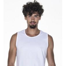 Koszulka Promostars Chill Short (21556)