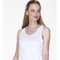 Koszulka Promostars Ladies' Chill Short (21557)