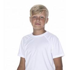 Koszulka Promostars Chill Kid (21559)