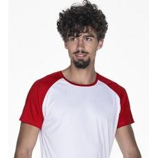 Koszulka Promostars Fun (21560)