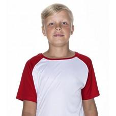 Koszulka Promostars Fun Kid (21569)