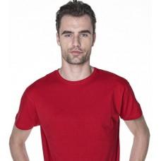 Koszulka Crimson Cut Slim (21600)