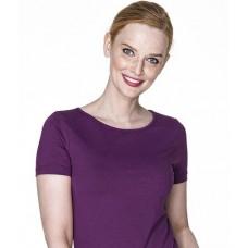 Koszulka Crimson Cut Ladies' Slim (21603)
