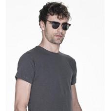 Koszulka Promostars Slim Light (21650)