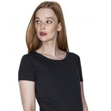 Koszulka Promostars Ladies' Slim Light (21653)