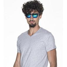 Koszulka Promostars V-neck (22155)