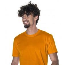 Koszulka Geffer 200 (29000)