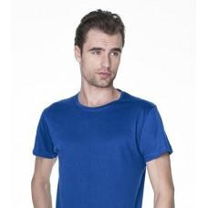 Koszulka Geffer 100 (29100)