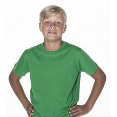 Koszulka Geffer 209 (29209)
