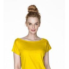 Koszulka Geffer 250 (29250)