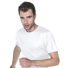 Koszulka Geffer 240 (29400)