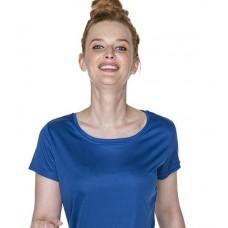 Koszulka Geffer 245 (29450)