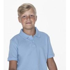 Polo Promostars Polo Kid (42189)