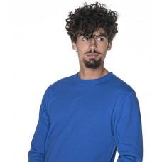Bluzy Promostars Weekend (61300)