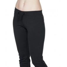 Spodnie Promostars Sand (73000)