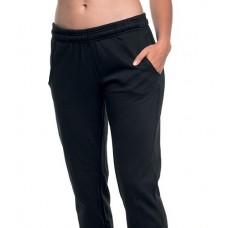 Spodnie Promostars Lazy (73001)