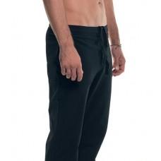 Spodnie Promostars Kick (73200)