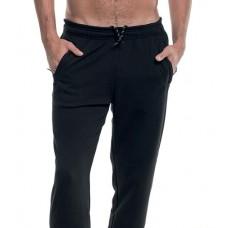 Spodnie Promostars Relax (73201)