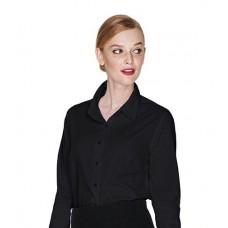 Koszule Promostars Ladies' Weave (92400)
